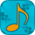 App Best Free Fun Ringtones version 2015 APK