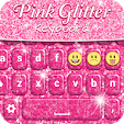 Pink Glitte.. file APK for Gaming PC/PS3/PS4 Smart TV