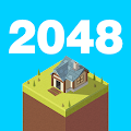 Download Age of 2048: Civilization City Building (Puzzle) APK for Android Kitkat