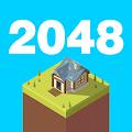 Age of 2048: Civilization City Building (Puzzle) APK for Bluestacks