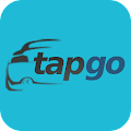App TAPGO APK for Kindle