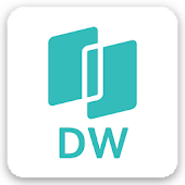 Download DocuWorks Viewer Light APK on PC