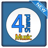Download  4Shared Top Music  Apk