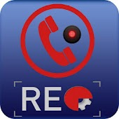 App Call recorder automatic record APK for Kindle