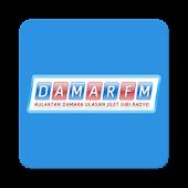 Download Damar Fm APK to PC