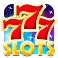 Oscar Free Slot Machines Games
