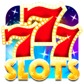 Oscar Free Slot Machines Games APK for Bluestacks