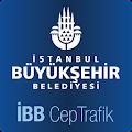 Free İBB CepTrafik APK for Windows 8
