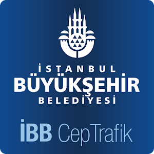İBB CepTrafik For PC / Windows 7/8/10 / Mac – Free Download