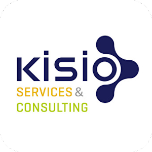 Download CE KISIO For PC Windows and Mac