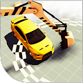 Game [PROJECT : DRIFT] APK for Kindle