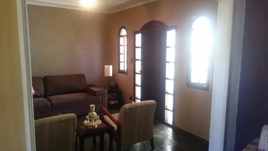 Imobiliária Compare - Casa 4 Dorm, Vila Tijuco - Foto 3