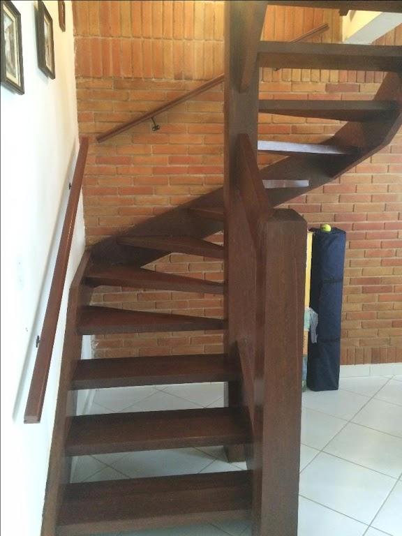 Casa 3 Dorm, Maitinga, Bertioga (VL0090) - Foto 8