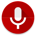 Free Voice Recorder Pro APK for Windows 8