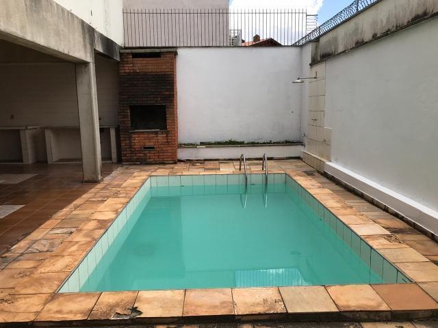Casa comercial ou residencial com 5 dormitórios para alugar, 750 m² - Jardim Paulista I - Jundiaí/SP
