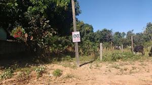 Terreno residencial à venda com 360,00 m², Jardim Dom Bosco, Aparecida de Goiânia. - Jardim Dom Bosco+venda+Goiás+Aparecida de Goiânia