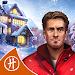 Adventure Escape: Murder Inn Icon