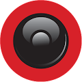 Open FM - radio online