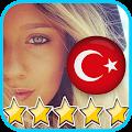 App تعلم اللغة التركية بسهولة 2017 APK for Kindle