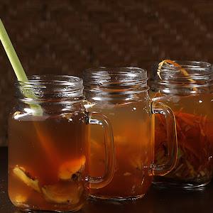 123rf  herbs drink.jpg