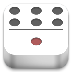 Dominoes 2018 Icon