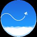 Free Sky Glider APK for Windows 8