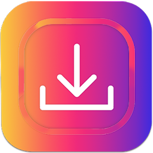 Downloader For instagram For PC (Windows & MAC)