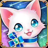 Game 하얀고양이 프로젝트 version 2015 APK