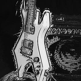 Whorelock - Amp - Cord - Chrome - 810.jpg