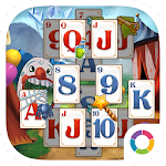 Solitaire Story file APK for Gaming PC/PS3/PS4 Smart TV