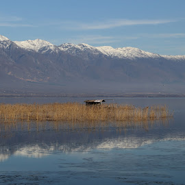 by Vlado Kocare - Landscapes Mountains & Hills (  )