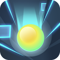 Falling Ball  For PC Free Download (Windows/Mac)