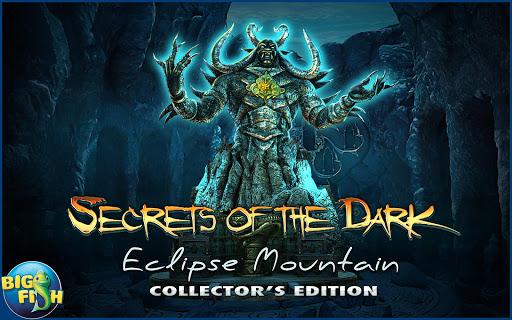 Secrets: Eclipse (Full) - screenshot