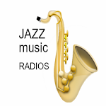 Jazz Music Radio Stations APK Image