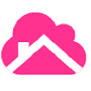 Download HouseCloud For PC Windows and Mac