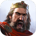 Game Total War: King's Return APK for Kindle