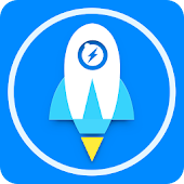 Download Full Fast Cleaner - Memory Booster 2.0 APK
