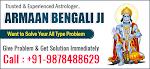 ASTR0LoGER-All Life Problem Solution Armaan Bengali Call 9878488629