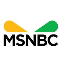 The MSNBC Live on PC (Windows & Mac)
