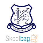 St Kieran Catholic PS APK Image