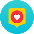 Vida Health Coach APK for Bluestacks