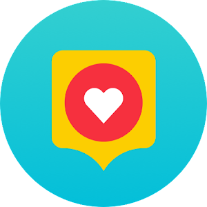 Vida Health Coach for Android