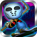 Angry Monsters APK for Bluestacks