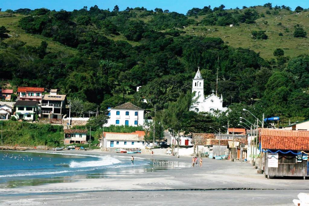 Terreno, Grama, Garopaba (TE0269) - Foto 11