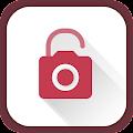 App Cameraless - camera block APK for Windows Phone