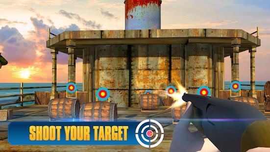 Battlefield combat black ops 2 - неплохая стрелялка с динамичным геймплеем и возможностью пострелять в реальных