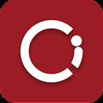 Circle: Agra & Mathura News Icon