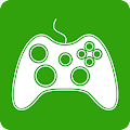 Free Gift Cards for Xbox APK for Bluestacks