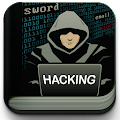 Free Ethical Hacking Tutorial Free APK for Windows 8