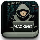 App Ethical Hacking Tutorial Free APK for Windows Phone